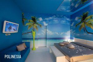 img_gallery_polynesia_1