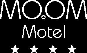 moom-motel-logo-whd