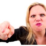 Le 5 Credenze Sbagliate Sulle Donne Che Non Consentono Ad Un Uomo Di Trovare L'Anima Gemella