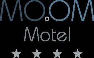 moom-motel-logo-hd