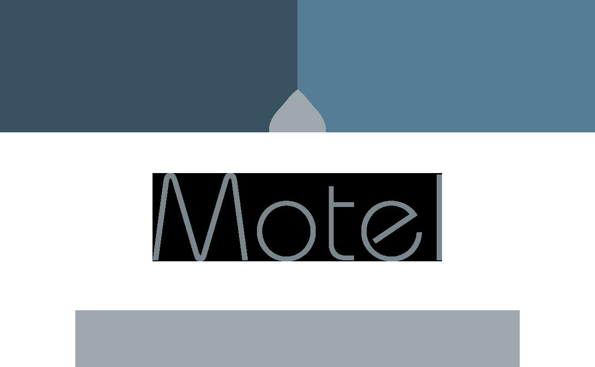 Motel MO.OM